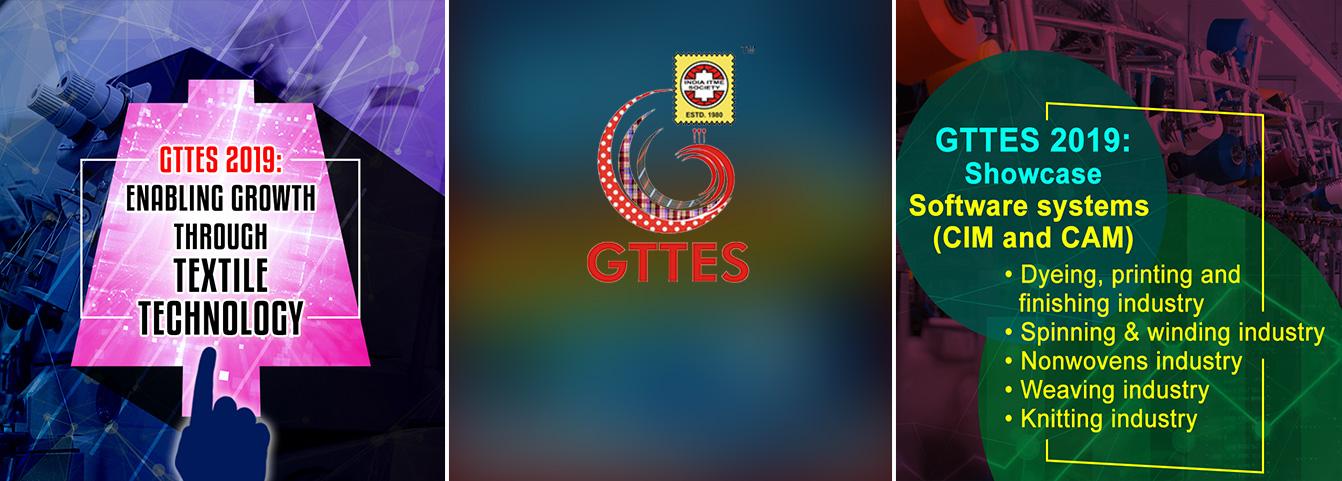 GTTES 2019